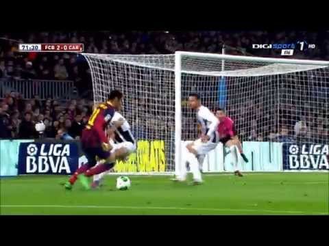 Neymar ▷ We Are One (ole ola) | World Cup 2014 • Pt. 2 – HD