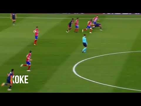 UEFA EUROPA LEAGUE FINAL LYON 2018 Marseille vs Atletico Madrid