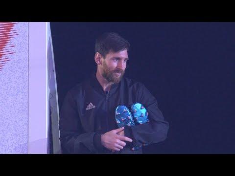 300 Millionen! Lionel Messi lehnte Jahrhundert-Angebot ab | SPORT1 TRANSFERMARKT
