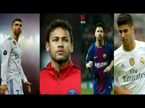 Football players|Hd/4k/High Quality/wallpaper Free Dawonload 2018/2019