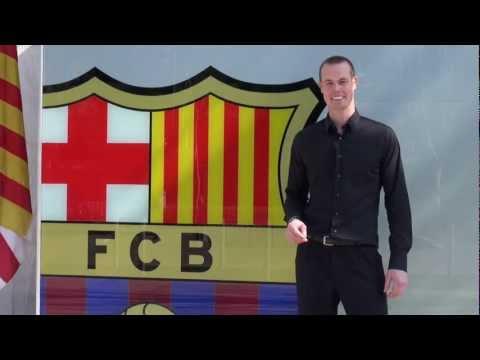 NiceBarcelona – official ticket agent FC Barcelona