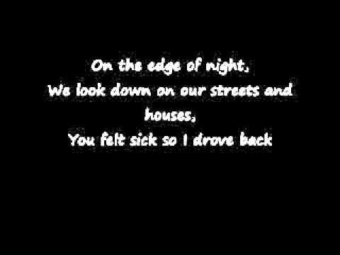 Barcelona-Stars Lyrics