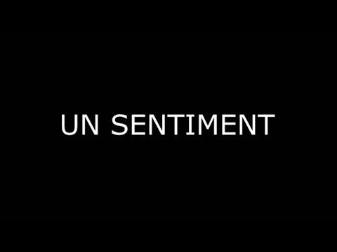 FC Barcelona Song – Un Sentiment (Feeling) (Lyrics) (by FCBerlinsky)