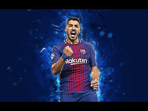 FC Barcelona » Squad 2018/2019 (Age,Contract until,Market value)