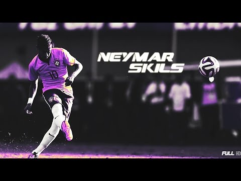 neymar HD || skilss | yonas photo || 4K HD