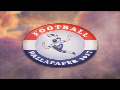 Football Wallpaper 2017  HD AND 4K