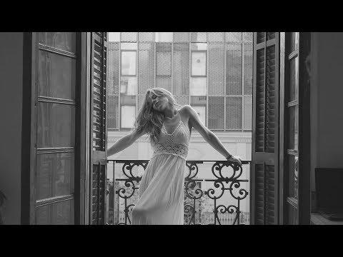 Mikka, Pavzo and Barcelona – Fashion Film –  B&W – 4K REMASTERED