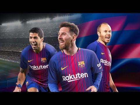 FC Barcelona Player Wages & Contracts 2017-18   ForçaBarça