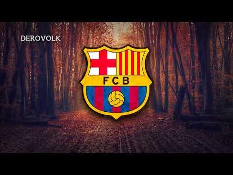 """FC Barcelona Song – """"Cant del Barça"""" (Himno del Barça)"""