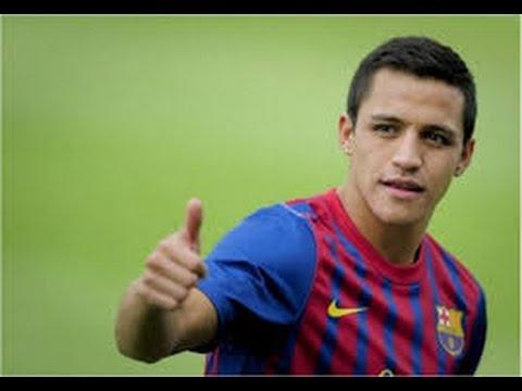 FC Barcelona Players Salaries