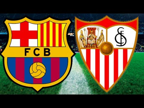 Barcelona vs Sevilla, La Liga 2018/19 – MATCH PREVIEW