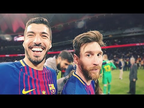 Comedy Football & Funniest Moments 2019 ● HD