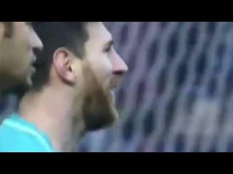 Deportivo Alaves vs FC Barcelona 0 6  ● All Goals & Highlights   Resumen y Goles  ► 11 02 2017