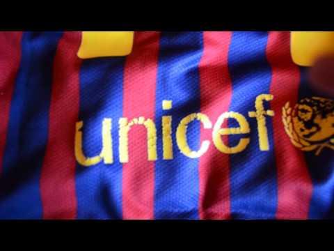 ENG – SPAIN – BARCELONA – REAL MADRID jerseys – Football shirts collection – FUTEBOL