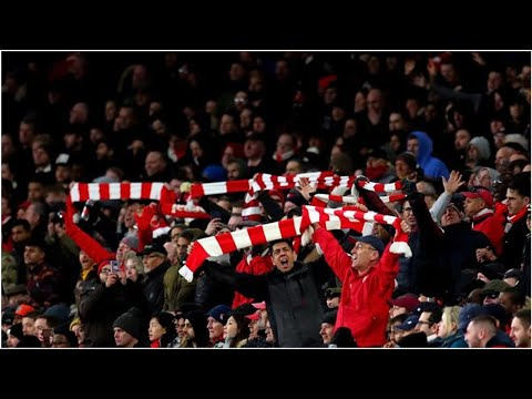 Champions League, Manchester United – FC Barcelona: Ärger um Ticket-Wucher