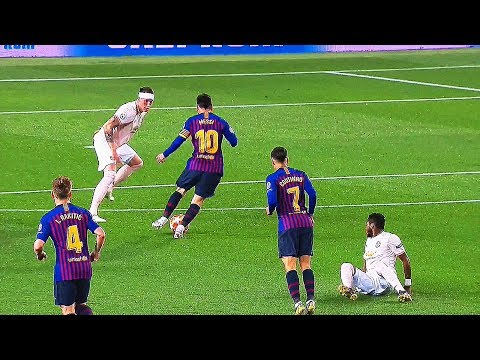 Look At These Goals by BARCA in 2019 ● Too Good for Other Teams ||HD||