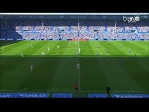Real-Madrid-VS-Deportivo-alaves – LIVE STREAM – WATCH NOW