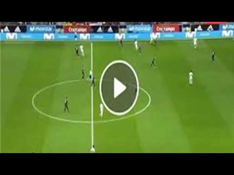 Watch Match barcelona vs roma  Live Streaming