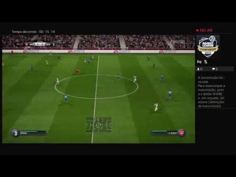 E so FIFA 18