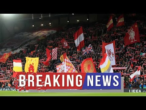 Liverpool news :  Liverpool to subsidise fans after Barcelona ticket prices confirmed
