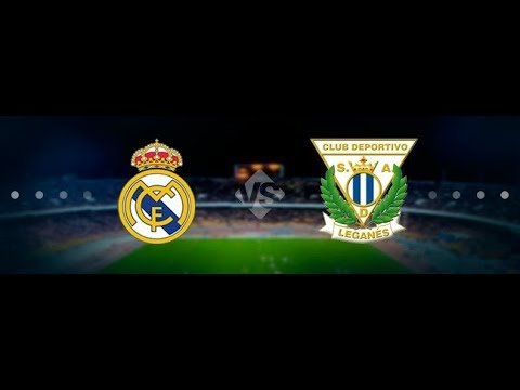 Real Madrid vs Leganes 1-2 | All Goals & Highlights |  24/1/2018 HD | copa del rey | youtube