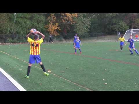 20161029 EDP FPYC United Blue 03 vs Barcelona USA MD