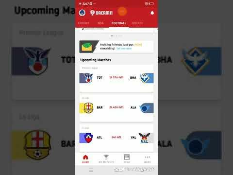 BAR vs ALA   Barcelona vs Alaves  Predicted XI & Team News – Dream11/MyTeam11