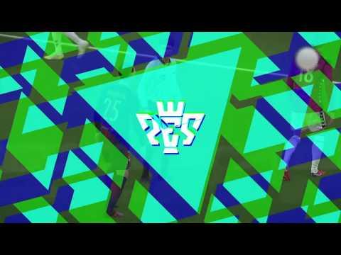 Live Barcelona Vs Alaves, La liga match PS4/ XBOX GAMEPLAY