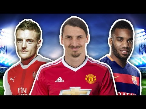 Barcelona VS Arsenal 4-1 Chawali HD   FC Barcelona Best Videos