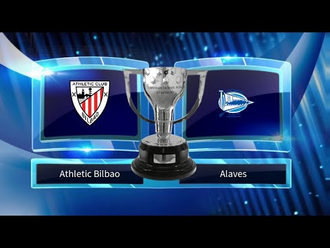 Athletic Bilbao vs Alaves Prediction & Preview 27/04/2019 – Football Predictions