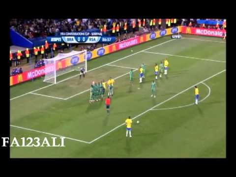 Dani Alves Best Assist's |Goals In Fc.Barcelona