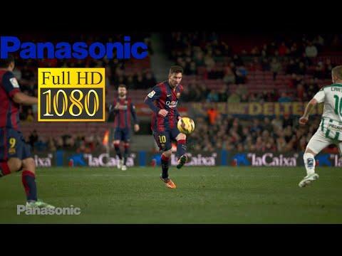 fc barcelona logo 4k | FC Barcelona Best Videos