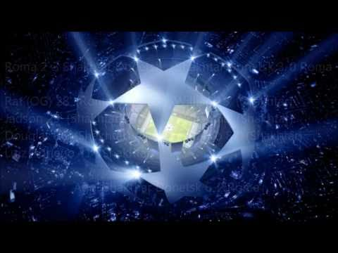 UEFA Champions League 2010-2011 Round of 16 Results – First 4 Matches