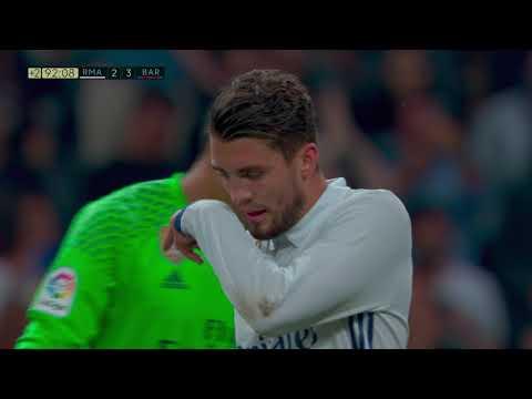 Gol Messi Clasico 4k HDR