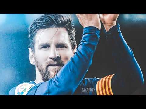 Messi 4K Qwality Pictures | LIKE_SHARE_SUBSCRIBE |