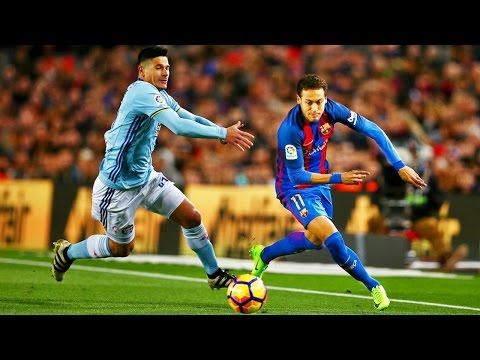 FC Barcelona Skills Show – 2016/17 – HD