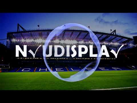 CHELSEA FC ANTHEM SONG RINGTONE