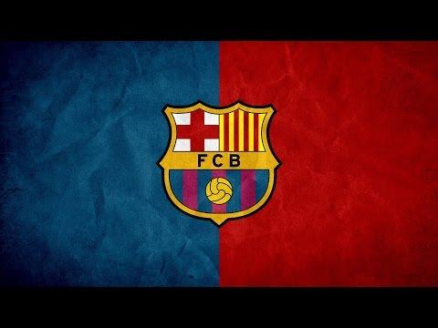 """Bài ca F.C. Barcelona – """"El cant del Barça"""" – Lyrics Tiếng Catalan & Vietsub"""