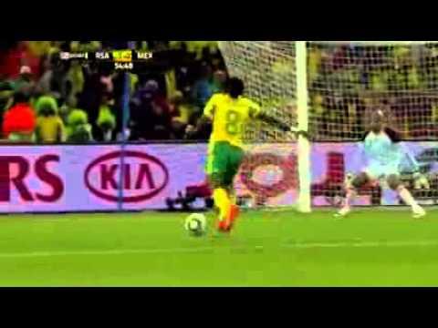 FoX^^((Tv)) FCB vs Roma Live Stream