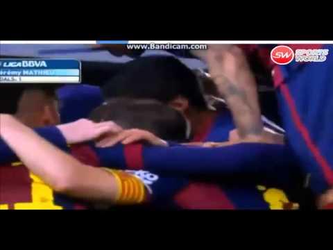 Celta Vigo vs. Barcelona: Live Score, Highlights from La Liga
