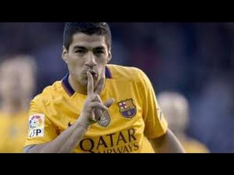Barcelona vs Alaves 0-6 All // Goals HD Highlights La Liga