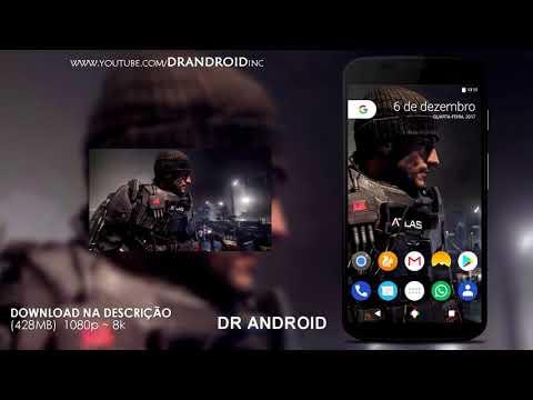 DOWNLOAD – Super PACK de Wallpaper (HD, FULL HD, 4K ~ 8K) – 428MB