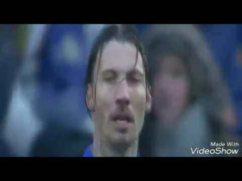 Alaves vs Barcelona 0-6 All Goals & Extended Highlights – La Liga 11/2/2017 HD