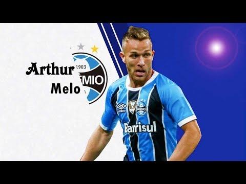 Barcelona News Round-Up ft Arthur Melo & Lionel Messi