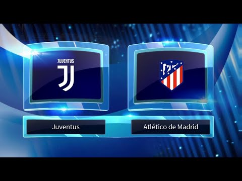 Juventus vs Atlético de Madrid Predictions & Preview 12/03/19 – Football Predictions