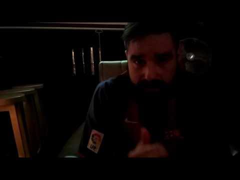 Alavés 0 – FC Barcelona 6 El tobillo de Aleix Vidal a por tabaco
