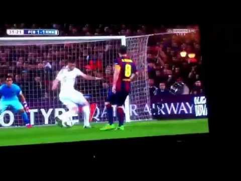Barcelona 2-1 Real Madrid – All Goals And Highlights – Sky Sports