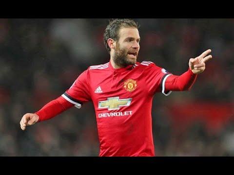 Man Utd transfer news: United working on shock deal with Barcelona – Insider