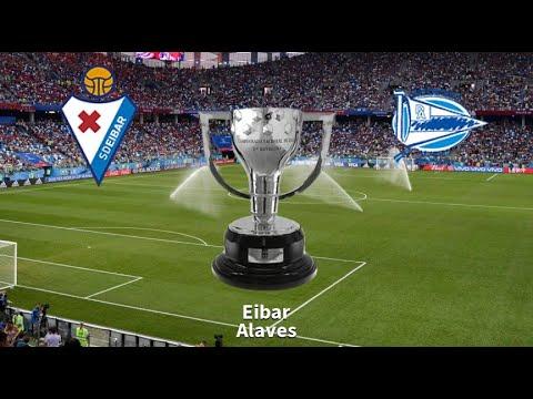 Eibar vs Alaves Prediction & Preview 24/11/2019 – Football Predictions