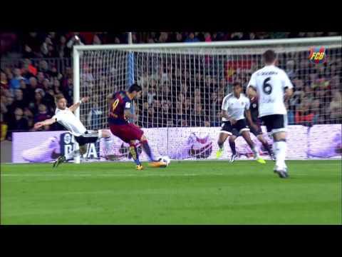 FC Barcelona – RCD Espanyol – VIP tickets available